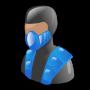 game-icons:m:mortal-kombat-mortal-kombat-2-iconshock.png