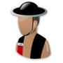 game-icons:m:mortal-kombat-mortal-kombat-5-iconshock.png