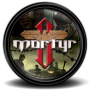 game-icons:m:mortyr-ii-mortyr-ii-1-exhumed.png