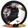 game-icons:m:motogp-moto-gp08-1-exhumed.png
