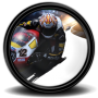 game-icons:m:motogp-moto-gp08-2-exhumed.png