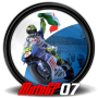 game-icons:m:motogp-motogp-07-1-exhumed.png