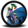 game-icons:m:motogp-motogp-07-2-exhumed.png