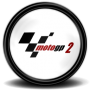 game-icons:m:motogp-motogp-2-1-exhumed.png