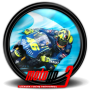 game-icons:m:motogp-motogp-3-1-exhumed.png