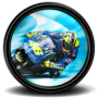 game-icons:m:motogp-motogp-3-2-exhumed.png
