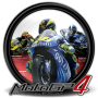 game-icons:m:motogp-motogp-4-1-exhumed.png