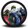 game-icons:m:motogp-motogp-4-2-exhumed.png