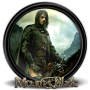 game-icons:m:mount-and-blade-mount-blade-1-exhumed.png