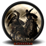game-icons:m:mount-and-blade-mount-blade-warband_1-exhumed.png
