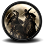 game-icons:m:mount-and-blade-mount-blade-warband_2-exhumed.png