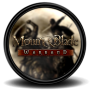 game-icons:m:mount-and-blade-mount-blade-warband_3-exhumed.png
