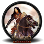 game-icons:m:mount-and-blade-mount-blade-warband_4-exhumed.png