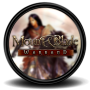 game-icons:m:mount-and-blade-mount-blade-warband_5-exhumed.png