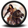 game-icons:m:mount-and-blade-mount-blade-warband_6-exhumed.png