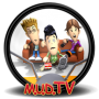 game-icons:m:mudtv-mudtv-1-exhumed.png