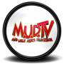 game-icons:m:mudtv-mudtv-2-exhumed.png