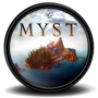 game-icons:m:myst-myst-1-exhumed.png