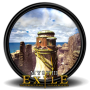 game-icons:m:myst-myst-iii-exile-1-exhumed.png