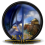 game-icons:m:myst-myst-iv-revelation-1-exhumed.png