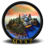 game-icons:m:myst-myst-real-1-exhumed.png