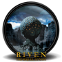 game-icons:m:myst-myst-riven-1-exhumed.png