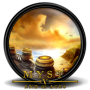 game-icons:m:myst-myst-v-end-of-ages-1-exhumed.png