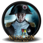 game-icons:n:napoleon-napoleon-total-war-1-exhumed.png