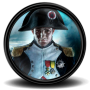 game-icons:n:napoleon-napoleon-total-war-3-exhumed.png