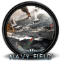 game-icons:n:navy-field-navy-field-2-exhumed.png