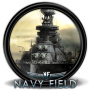 game-icons:n:navy-field-navy-field-4-exhumed.png