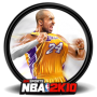 game-icons:n:nba-2k10-nba-2k10-1-exhumed.png