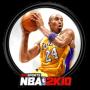 game-icons:n:nba-2k10-nba-2k10-3-exhumed.png