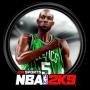game-icons:n:nba-2k9-nba-2k9-1-exhumed.png