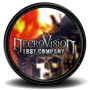 game-icons:n:necrovision-necrovision-lost-company-2-exhumed.png