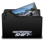 game-icons:n:need-for-speed-folder-nfss-exhumed.png