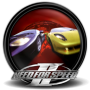 game-icons:n:need-for-speed-need-for-speed-2-1-exhumed.png