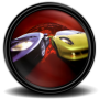 game-icons:n:need-for-speed-need-for-speed-2-2-exhumed.png