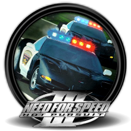 need-for-speed-need-for-speed-3-hot-pursuit-1-exhumed.png