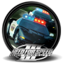 game-icons:n:need-for-speed-need-for-speed-3-hot-pursuit-1-exhumed.png