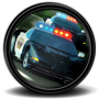 game-icons:n:need-for-speed-need-for-speed-3-hot-pursuit-2-exhumed.png