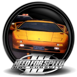 need-for-speed-need-for-speed-3-hot-pursuit-3-exhumed.png