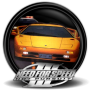 game-icons:n:need-for-speed-need-for-speed-3-hot-pursuit-3-exhumed.png