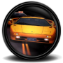 game-icons:n:need-for-speed-need-for-speed-3-hot-pursuit-4-exhumed.png