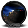 game-icons:n:need-for-speed-need-for-speed-carbon-ce-new-1-exhumed.png