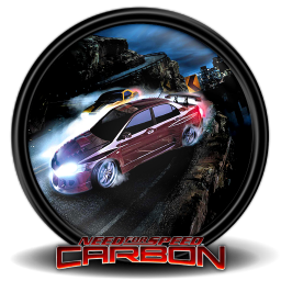 need-for-speed-need-for-speed-carbon-new-1-exhumed.png
