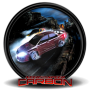 game-icons:n:need-for-speed-need-for-speed-carbon-new-1-exhumed.png
