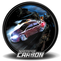 need-for-speed-need-for-speed-carbon-new-4-exhumed.png