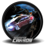game-icons:n:need-for-speed-need-for-speed-carbon-new-4-exhumed.png