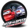 game-icons:n:need-for-speed-need-for-speed-high-stakes-1-exhumed.png